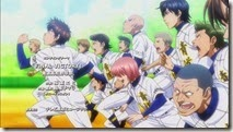 Diamond no Ace - 75 -43