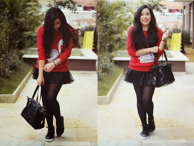 looksbruna3