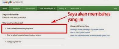 keyword-planner-03
