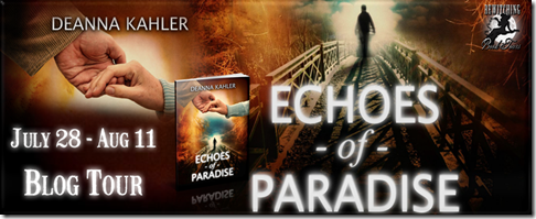 Echoes of Paradise Banner 851 x 315_thumb[1]