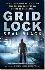 Black-GridLock