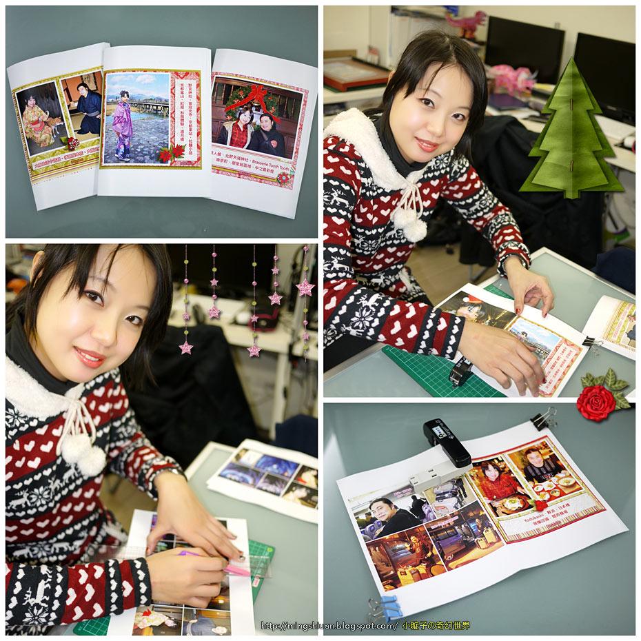 2012osaka-book04.jpg