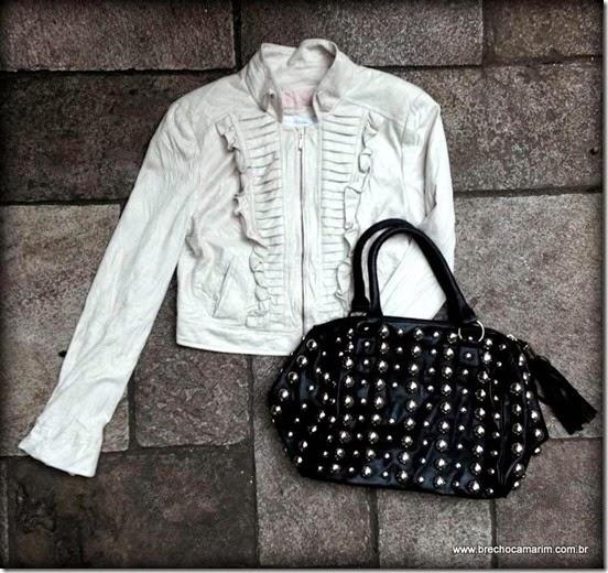 blazer e bolsa Brechó Camarim-002