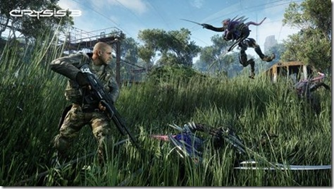 crysis 3 cheats and tips 01