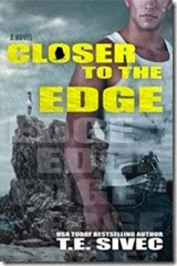 CLOSER TO THE EDGE_thumb