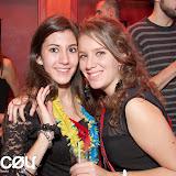 2011-12-31-cap-any-el-moscou-35