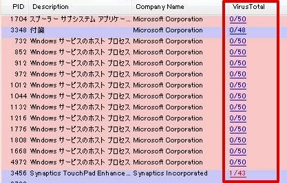 ProcessExplorer03.JPG
