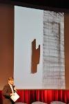 2011 09 17 VIIe Congrès Michel POURNY (580).JPG