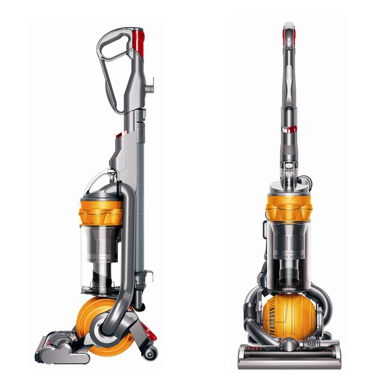 Dyson DC25 Upright Vacuum Cleaner