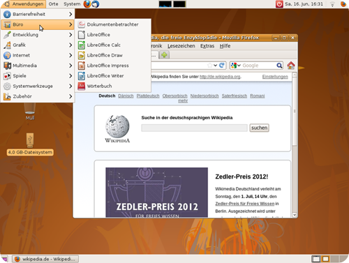 Mate_in_Ubuntu