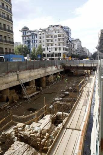 arxaia_eyrhmata_metro_thessalonikh_01.jpg