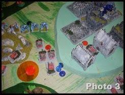 big-game-4-2381_thumb3_thumb