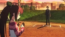 Little Busters Refrain - 07 - Large 24