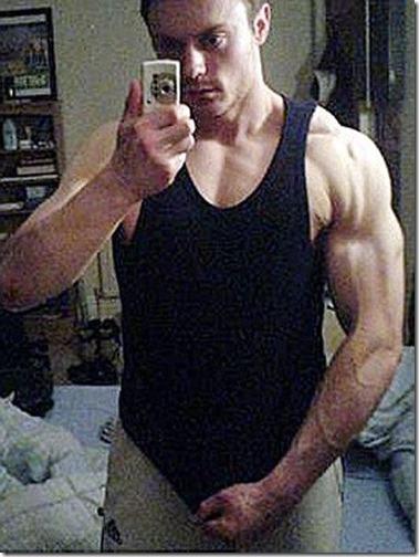 gordo-a-musculoso-10