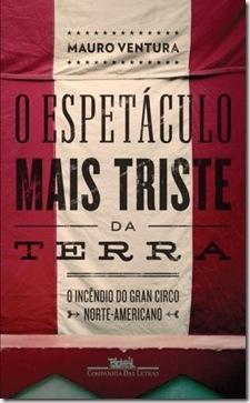 espetaculo_mais_triste_da_terra_bx_1323297539