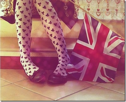 british-cute-england-english-leggings-tights-Favim.com-104572_large