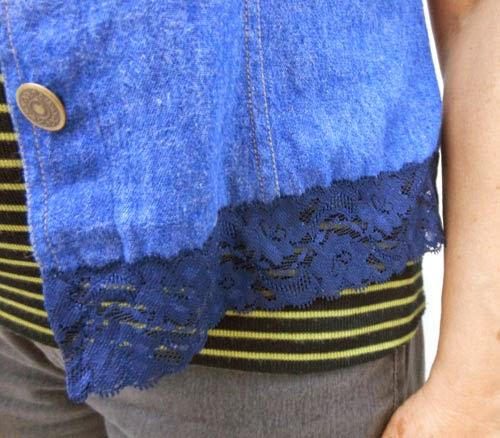 diy-cortar-vestido-casaco-customizando-10.jpg