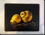 Quinces . Wood 8.5x11 inches.jpg_1