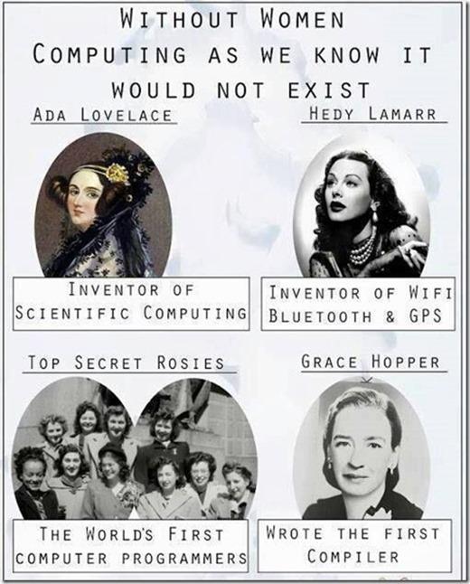 Women in Computing_thumb[3]