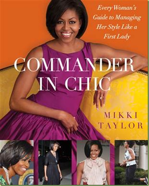 Commander%20in%20Chic%20by%20Mikki%20Taylor_Cover_FINAL_grid-4x2