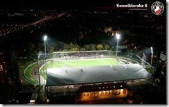 2013-stadium-poland