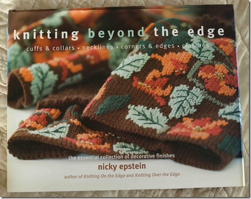Knitting-beyond-the-edge-11