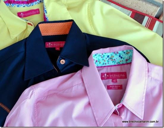 camisas Dudalina no Brechó Camarim-007