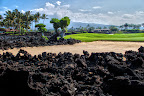 Hawaii_Hawalalai_Golf.jpg