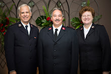Commissioning-2014-Long Service-41