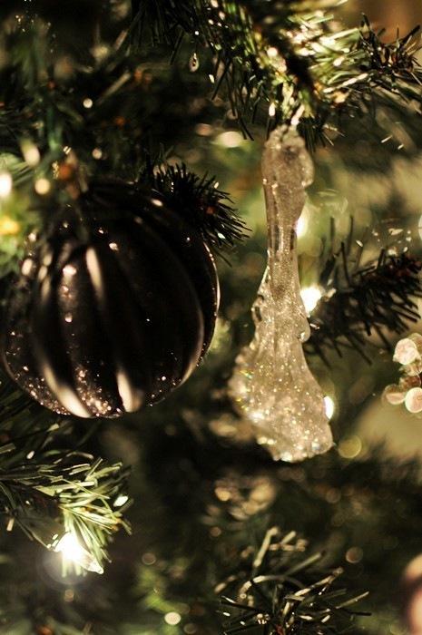 Christmas02
