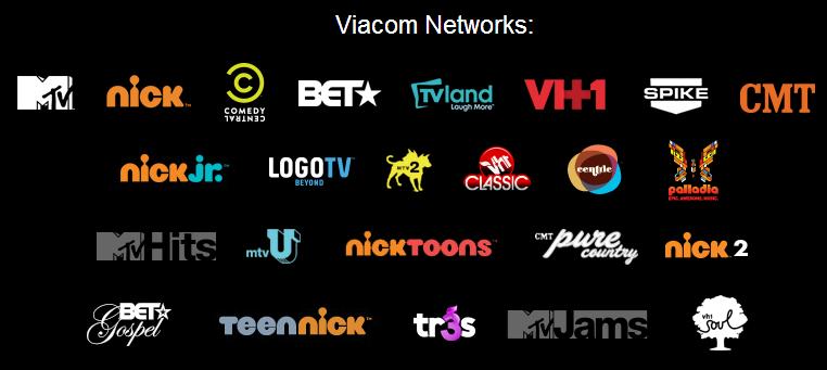 viacom-networks