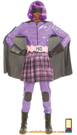 mo hit girl-WM