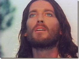 jesucristo (15)