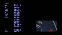 [HorribleSubs] Tsuritama - 12 [720p].mkv_snapshot_20.53_[2012.06.28_14.47.17]