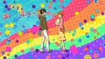 [HorribleSubs] Tonari no Kaibutsu-kun - 01 [720p].mkv_snapshot_01.33_[2012.10.01_16.23.27]