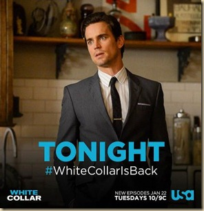 white collar returns