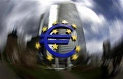 aumento-tassi-bce-conto-deposito