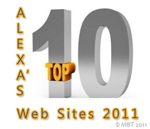 top-ten-sites