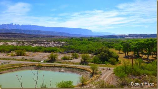 Rio Grande Village to hot springs_021