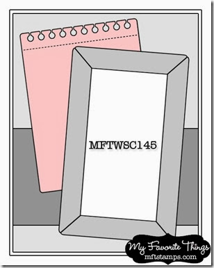 MFTWSC145