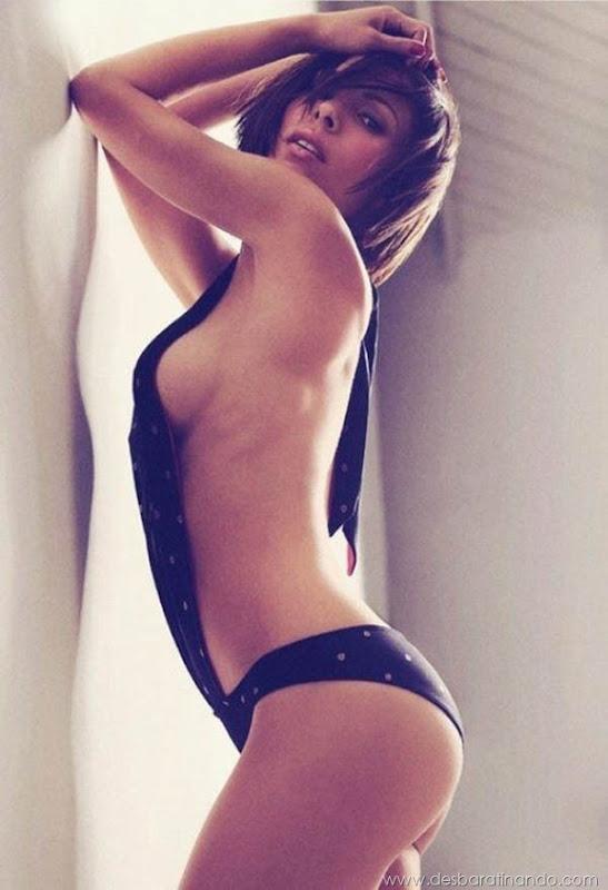 side-boobs-sideboobs-boob-sideboob-seios-peitos-tetas-lindas-sensuais-famosas-flagra-desbaratinando-sexta-proibida (129)