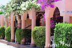Фото 3 Pharao Hotel Al Mashrabia ex. Al Mashrabiya Sindbad
