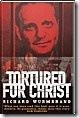 Tortured-for-Christ