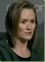 karen santorum4