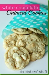 white-chocolate-chip-oatmeal-cookies-250x380