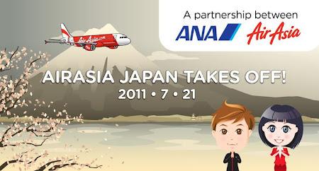 Air Asia in Japonia.jpg