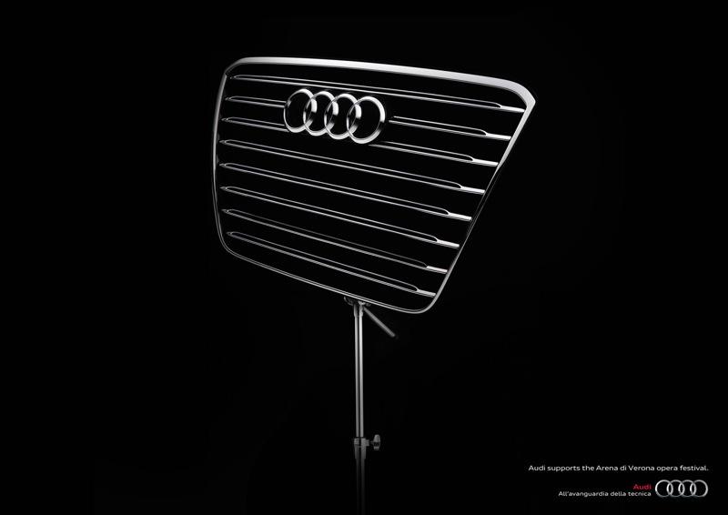 Audi support arena verona