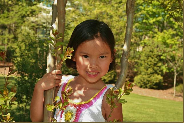 blog 2012 Easter 093