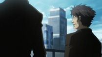 [Commie] Psycho-Pass - 13 [F5384328].mkv_snapshot_18.17_[2013.01.18_21.18.09]