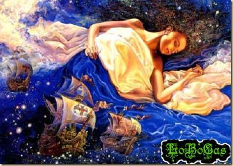 sueños-LoBocAs-03
